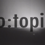 Lo:topia is near!
