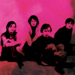 The Sight Below's MBV Mixtape