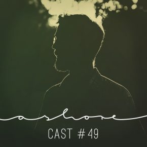 Ashorecast #49 - Birdy Earns