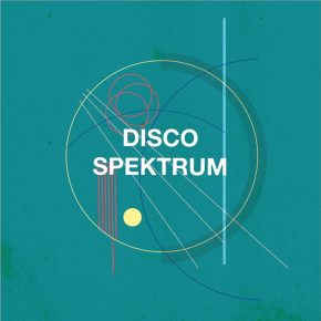 Interview: Disco Spektrum