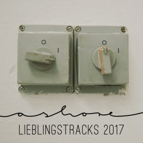 Mix: DJ Office - Lieblingstracks 2017