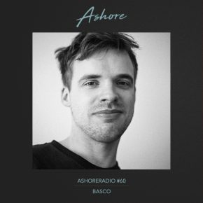 Ashoreradio #60 - Bascos Favoriten aus 2019
